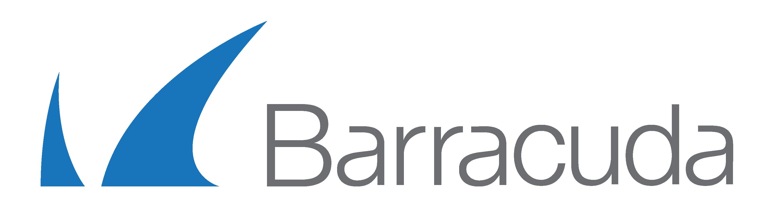 Resultado de imagen para barracuda software