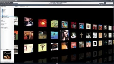 Best Music Apps for OS X Mac and Windows PC | The ChannelPro
