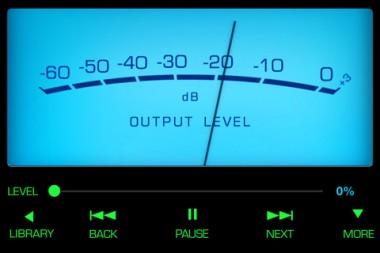 лучший аудиоплеер для Android - фото 5