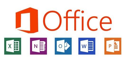 7 Microsoft Office Alternatives | The ChannelPro Network