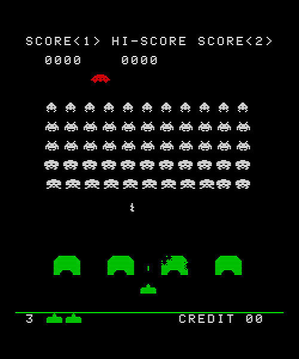 App Arcade 9 Retro Games For Your Smartphone The And Their Symbols Knowledge Pinterest Electronics Channelpro Network