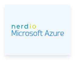 Nerdio for Azure