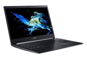 Acer X514-51