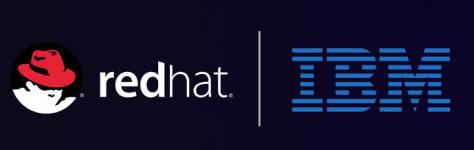 IBM + Red Hat
