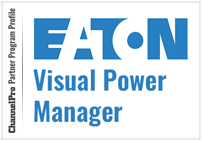 EATON'S NEW VPM SOFTWARE SPURS MORE PARTNER OPPORTUNITY | The