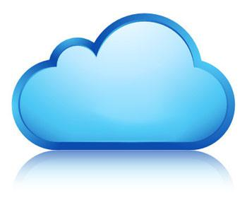 how to use cloud storage