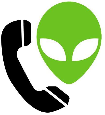 AT&T to Acquire AlienVault | The ChannelPro Network