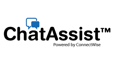 ConnectWise Unveils ChatAssist Integrated Chat and Remote Control