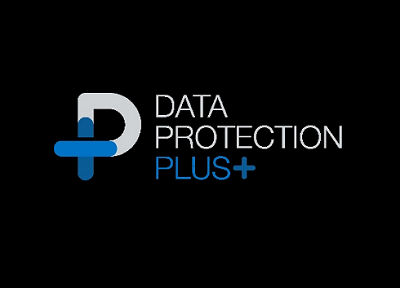 Barracuda Refreshes its Storage Line with Data Protection