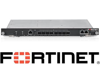 FortiGate-5001C Blade Offers MSPs with Data Center Security