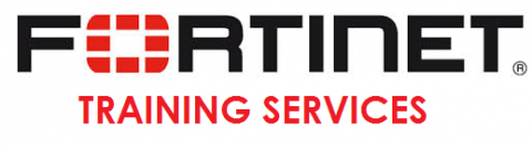Fortinet Extends Partner Education Program with New Segmented Online