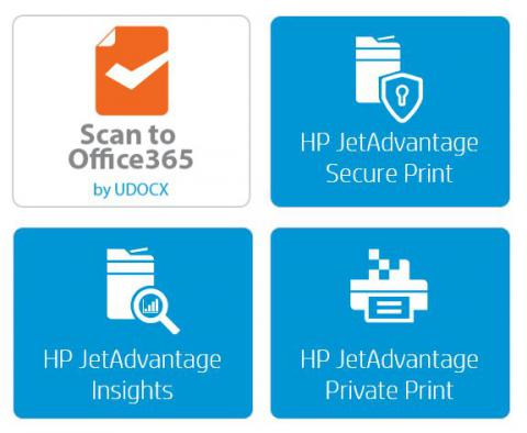 HP to Launch On Demand Print Solution Marketplace | The