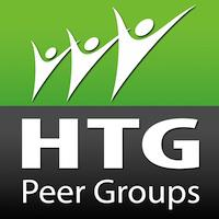 Image result for HTG peer group logo