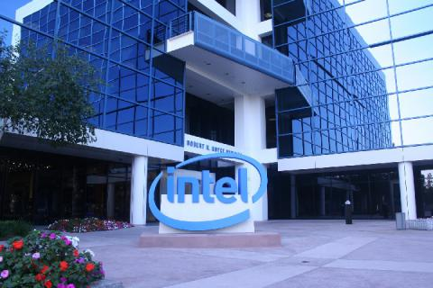 Intel Announces Major Layoffs in Conjunction with Shift to