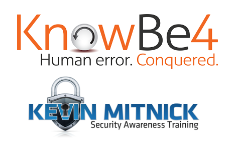 KnowBe4 Automates Security Awareness Training | The