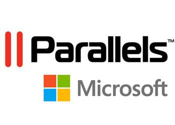 Parallels Supports Microsoft Azure Pack for Hosting