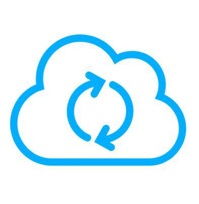 SkyKick Releases New Synchronization Engine for Office 365