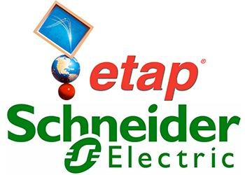 Schneider Electric and ETAP Launch Power Analysis and