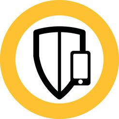 Pax8 Adds Symantec Endpoint Protection Mobile to Security