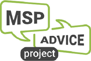 SolarWinds MSP Launches Peer Community | The ChannelPro Network