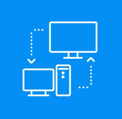 TeamViewer Ships New Enterprise-Ready Solution, Previews