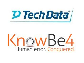 Tech Data Offers Security Awareness Training Services through