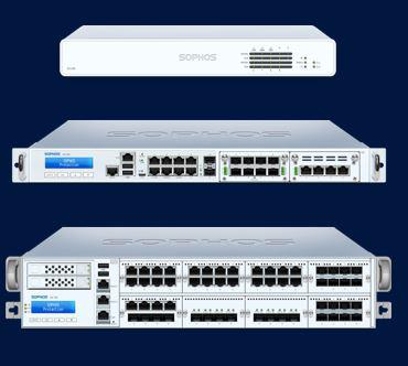 Sophos Adds Lateral Movement Protection to XG Firewall | The