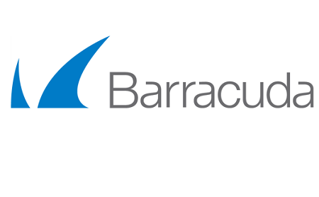 Barracuda Launches Barracuda Backup 290 And Doubles
