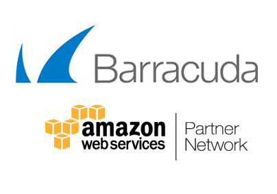 barracuda networks aims to enhance customer experience