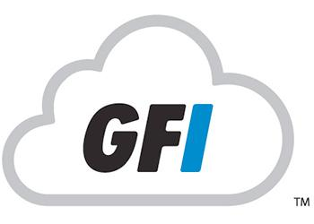 1 selling gfi cloud ™. 2 outline » it pain points » what is gfi.