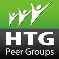 Image result for HTG peer group logo