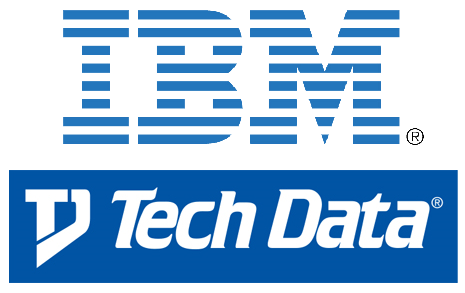 Tech Data Launches Integrated Data Protection Solution for IBM ...