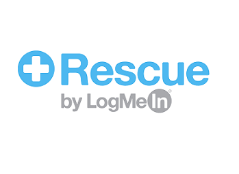 logmein rescue expands android support