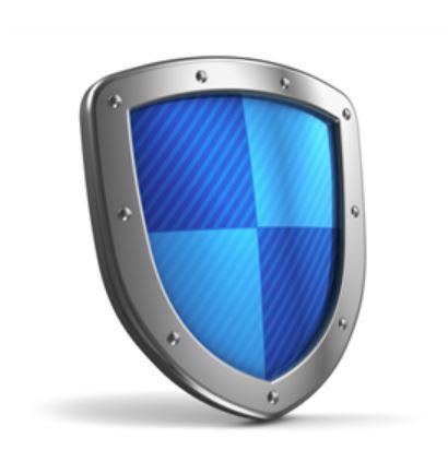 Network Security Group Buys Distributor Waytek Software The