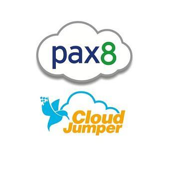 Pax8 Brings Advanced Desktop-as-a-Service to Market through