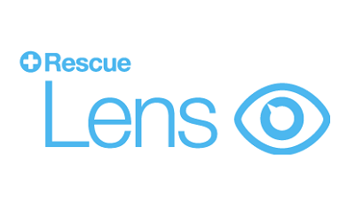 logmein brings remote support to virtually any product with rescue lens