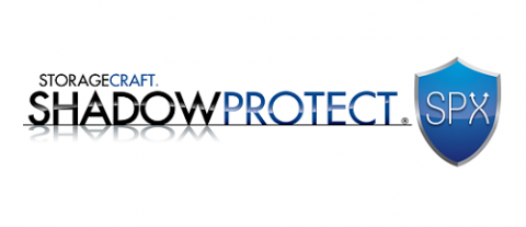 StorageCraft Releases Cross-Platform Version of ShadowProtect SPX  sc 1 st  The ChannelPro Network & StorageCraft Releases Cross-Platform Version of ShadowProtect SPX ...
