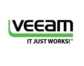 New Veeam Availability Suite 9 5 to Include Full Integration