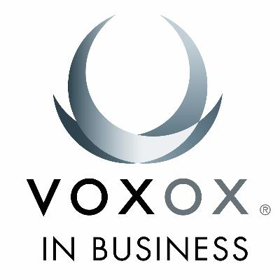 Voxox Secures SIP Trunking Certifications with Four New PBX Vendors ...