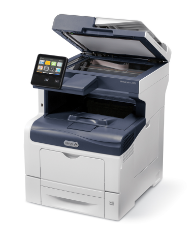 Xerox VersaLink C405 Multifunction Printer | The ChannelPro