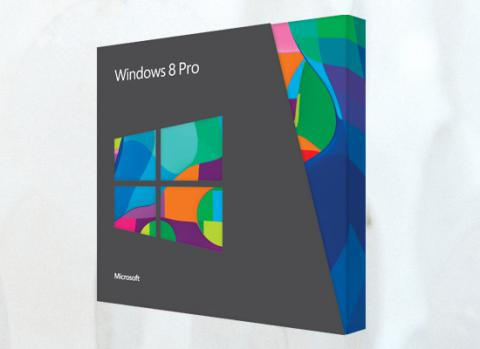 Windows 8 In Review Fusion Or Frankenstein