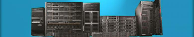 ChannelPro Product Spotlight: Lenovo Server and Solutions Offerings