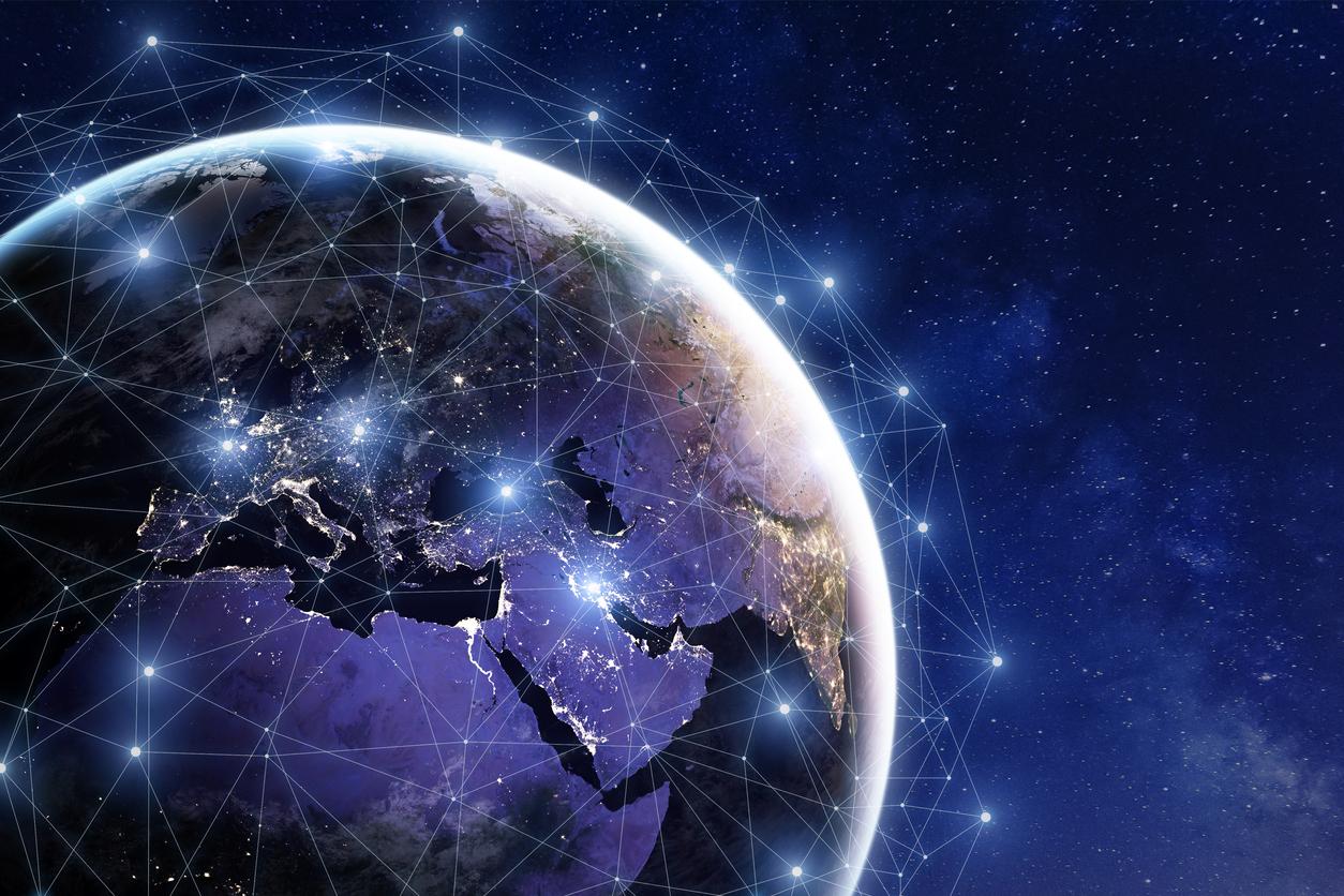 Regulations Reining in the IoT Wild Wild West