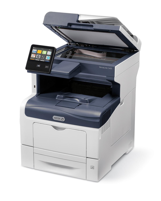 Xerox VersaLink C405 Multifunction Printer   The ChannelPro Network