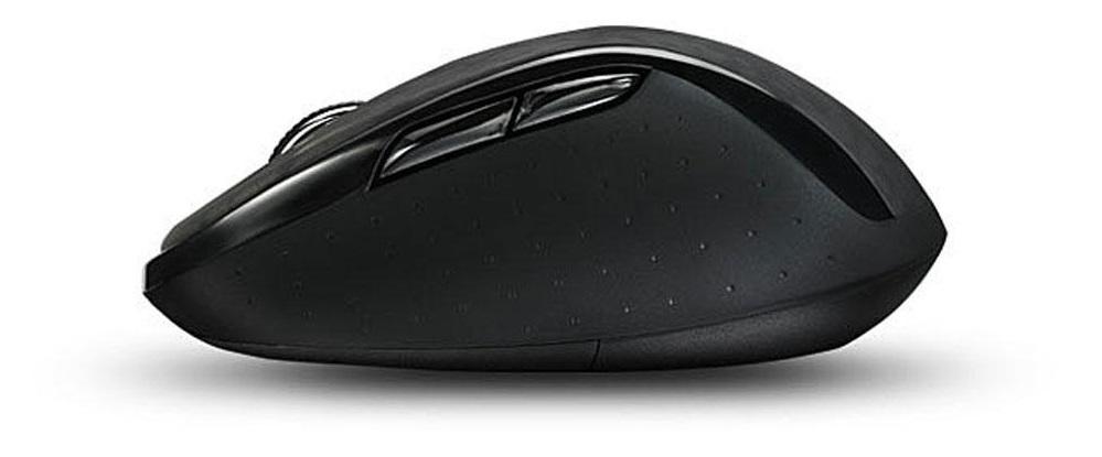 Rapoo 7100P Mouse Descargar Controlador